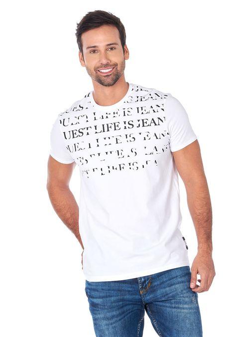 Camiseta-QUEST-Slim-Fit-QUE112180158-18-Blanco-1