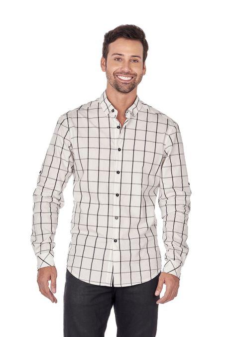 Camisa-QUEST-Slim-Fit-QUE111180131-87-Crudo-1