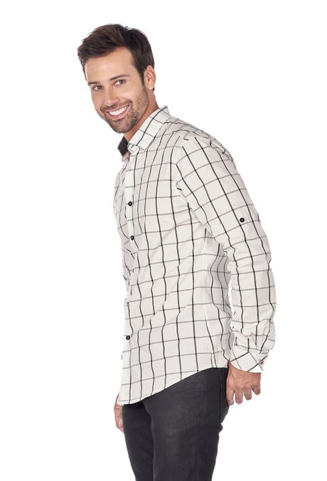 Camisa-QUEST-Slim-Fit-QUE111180131-87-Crudo-2