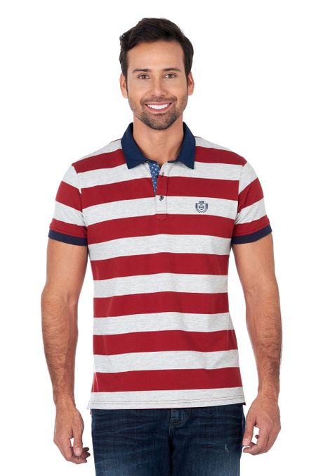 Polo-QUEST-Slim-Fit-QUE162180093-37-Vino-Tinto-1