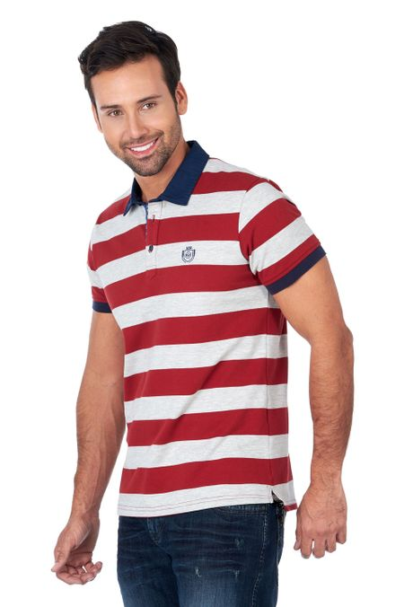 Polo-QUEST-Slim-Fit-QUE162180093-37-Vino-Tinto-2