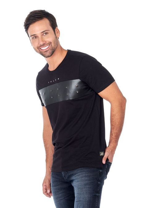 Camiseta-QUEST-Original-Fit-QUE112180143-19-Negro-2