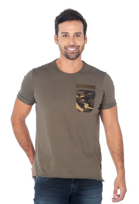 Camiseta-QUEST-Original-Fit-QUE112180146-123-Verde-Oliva-1
