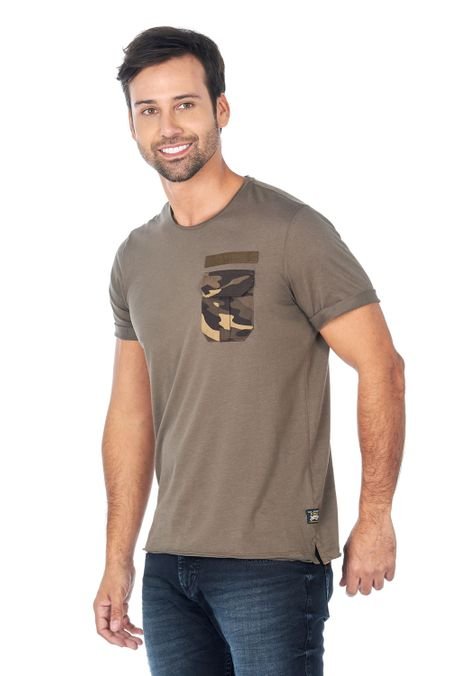 Camiseta-QUEST-Original-Fit-QUE112180146-123-Verde-Oliva-2