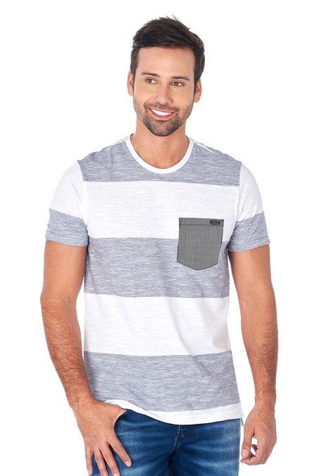 Camiseta-QUEST-Original-Fit-QUE112180172-18-Blanco-1