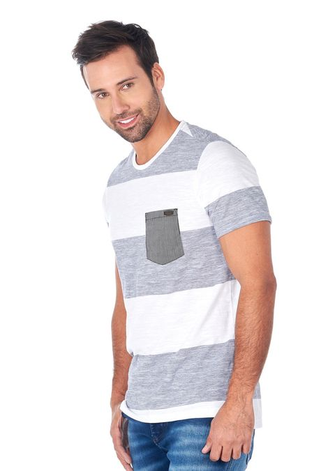 Camiseta-QUEST-Original-Fit-QUE112180172-18-Blanco-2