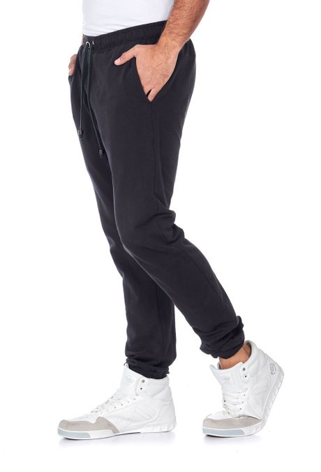 Pantalon-QUEST-Jogg-Fit-QUE109180020-19-Negro-2
