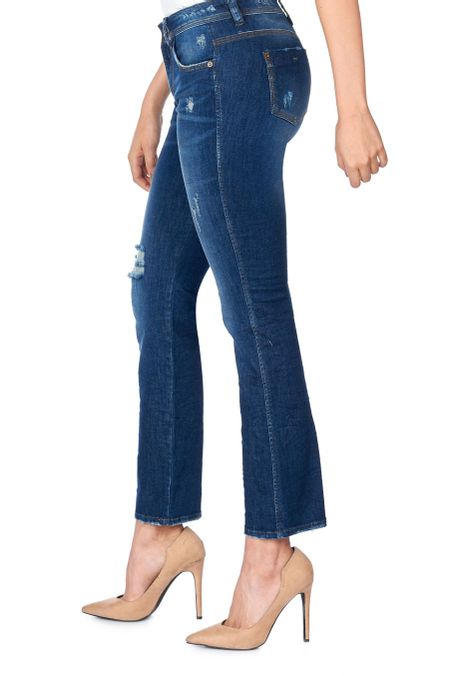 Jean-QUEST-Straight-Fit-QUE210180082-16-Azul-Oscuro-2