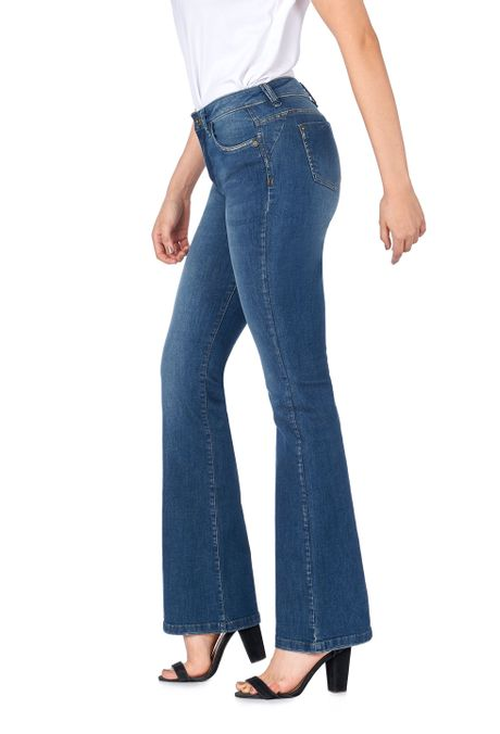 Jean-QUEST-Flare-Fit-QUE210180078-15-Azul-Medio-2