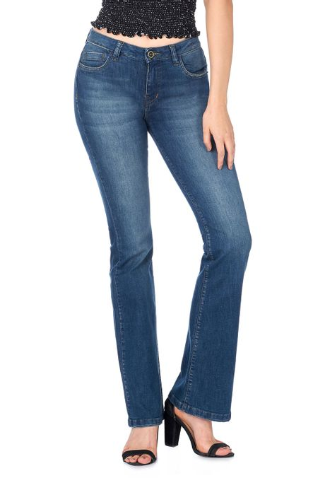 Jean-QUEST-Flare-Fit-QUE210180078-15-Azul-Medio-1
