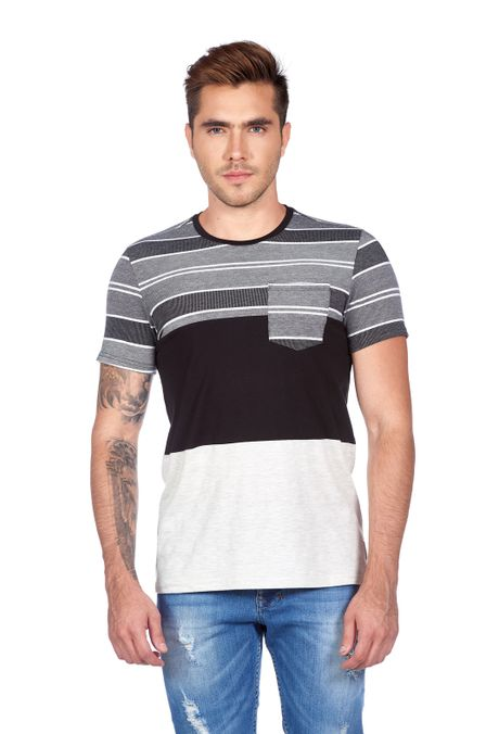 Camiseta-QUEST-Slim-Fit-QUE112180128-19-Negro-1