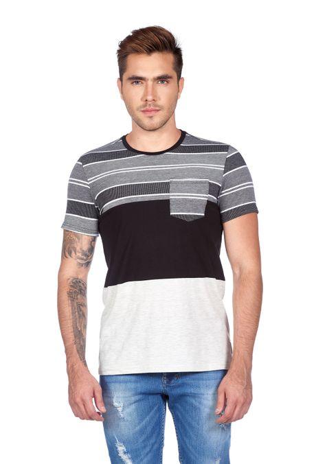 Camiseta-QUEST-Slim-Fit-QUE112180128-19-Negro-1