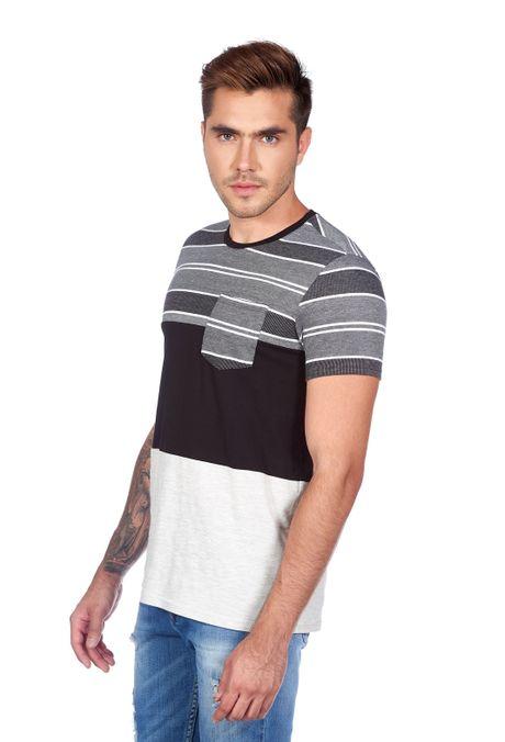 Camiseta-QUEST-Slim-Fit-QUE112180128-19-Negro-2