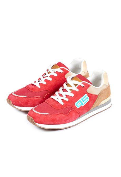 Zapatos-QUEST-QUE116180016-12-Rojo-1