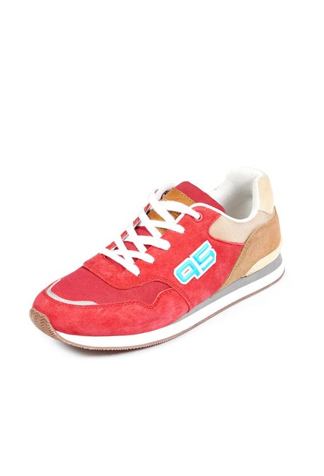 Zapatos-QUEST-QUE116180016-12-Rojo-2