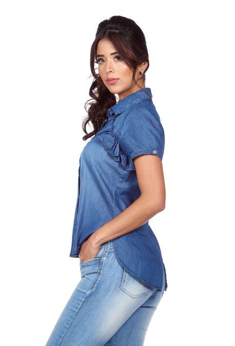Blusa-QUEST-QUE201180145-15-Azul-Medio-2