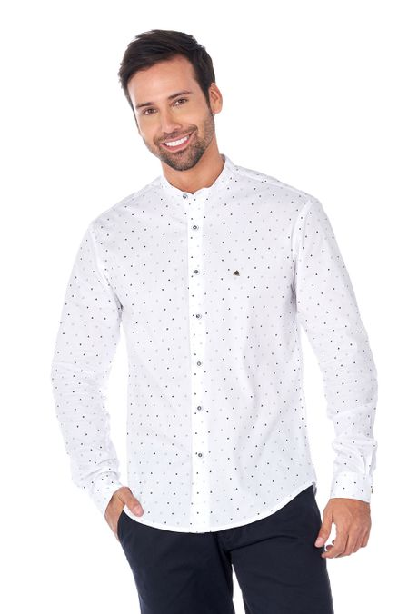 Camisa-QUEST-Slim-Fit-QUE111180126-18-Blanco-1