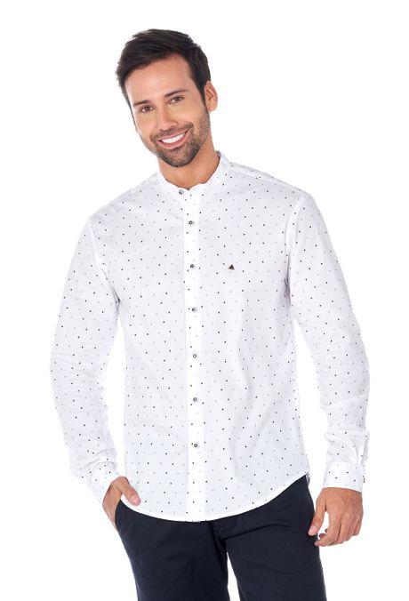 Camisa-QUEST-Slim-Fit-QUE111180126-18-Blanco-1