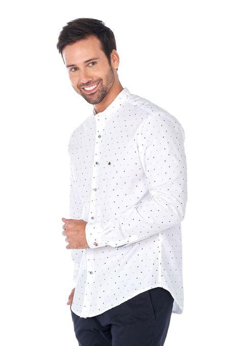 Camisa-QUEST-Slim-Fit-QUE111180126-18-Blanco-2