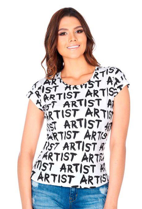Camiseta-Especial-QUEST-QUE263180066-18-Blanco-1
