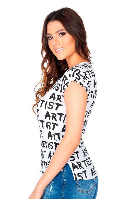 Camiseta-Especial-QUEST-QUE263180066-18-Blanco-2