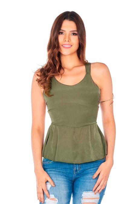 Blusa-QUEST-QUE201180255-38-Verde-Militar-1