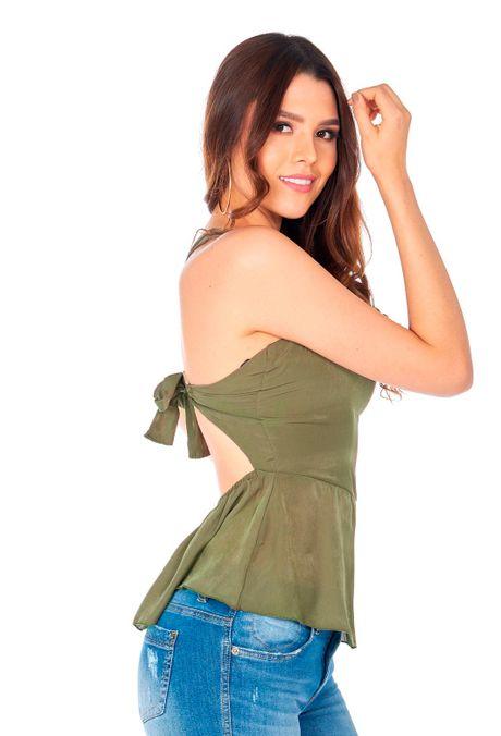 Blusa-QUEST-QUE201180255-38-Verde-Militar-2