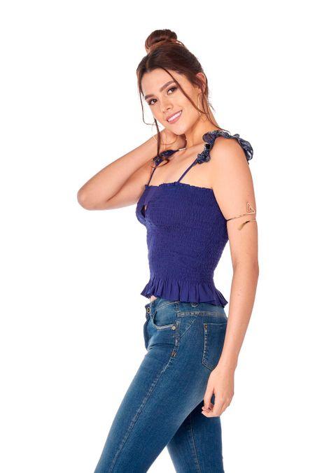 Blusa-QUEST-QUE201180215-83-Azul-Noche-2