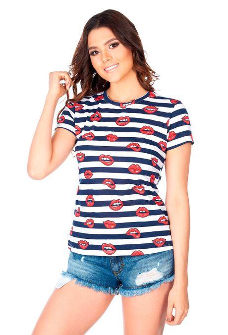 Camiseta-Especial-QUEST-QUE263180065-18-Blanco-1