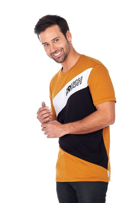 Camiseta-QUEST-Original-Fit-QUE112180181-1-Ocre-2
