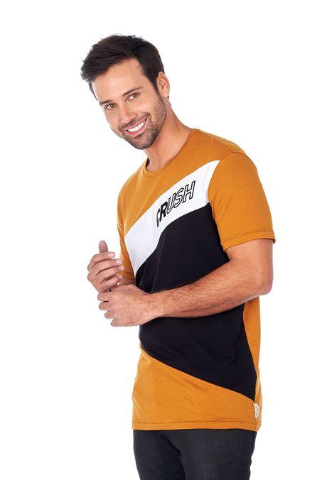 Camiseta-QUEST-Original-Fit-QUE112180181-1-Ocre-2