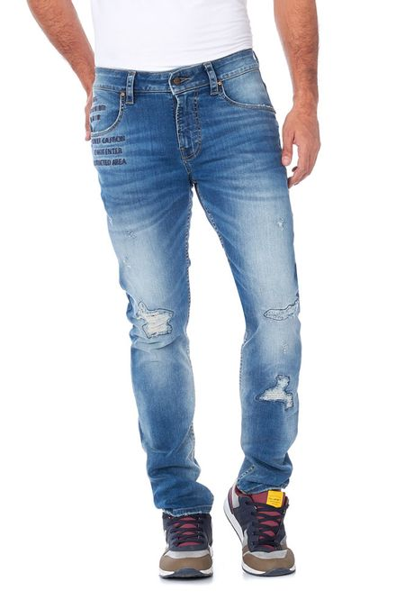 Jean-QUEST-Slim-Fit-QUE110180148-15-Azul-Medio-1