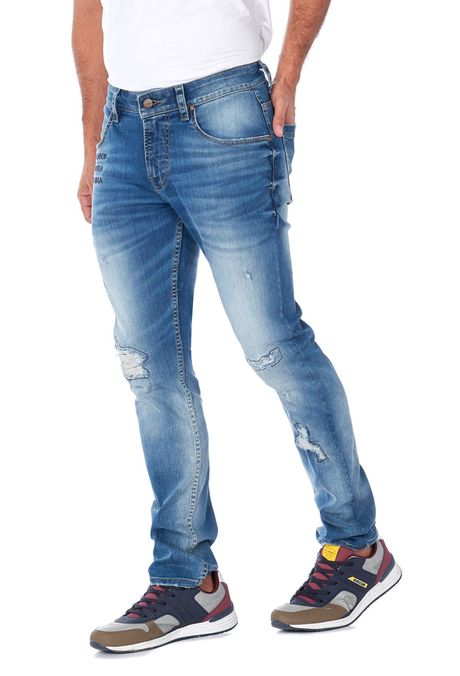 Jean-QUEST-Slim-Fit-QUE110180148-15-Azul-Medio-2
