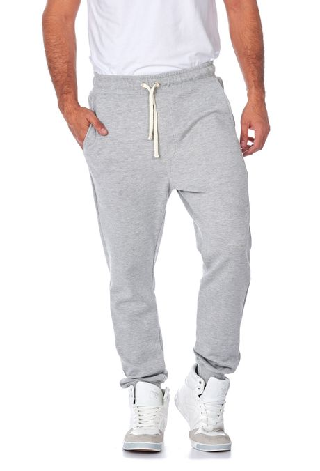 Pantalon-QUEST-Jogg-Fit-QUE109180021-42-Gris-Jaspe-1