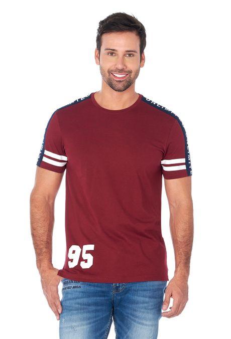 Camiseta-QUEST-Slim-Fit-QUE112180165-37-Vino-Tinto-1