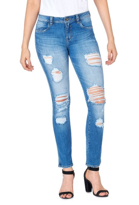 Jean-QUEST-Slim-Fit-QUE210180079-95-Azul-Medio-Claro-1