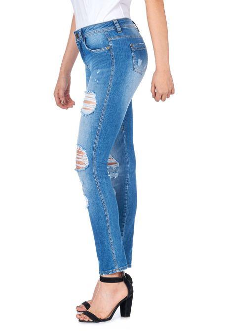 Jean-QUEST-Slim-Fit-QUE210180079-95-Azul-Medio-Claro-2