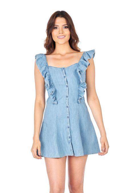 Vestido-QUEST-QUE204180030-9-Azul-Claro-1