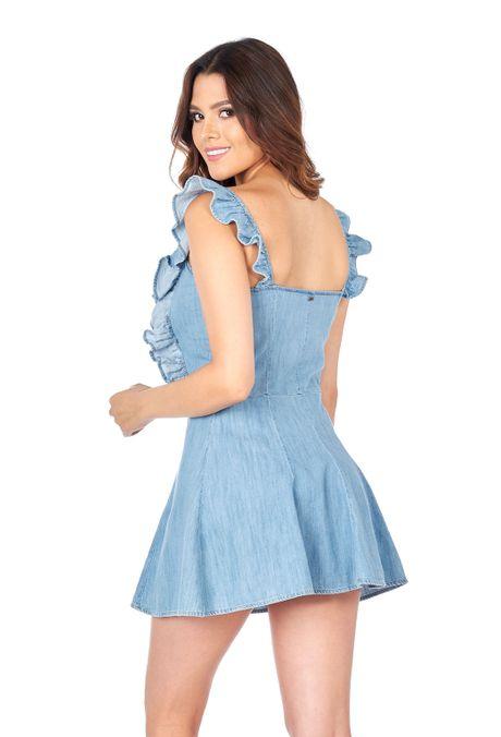 Vestido-QUEST-QUE204180030-9-Azul-Claro-2