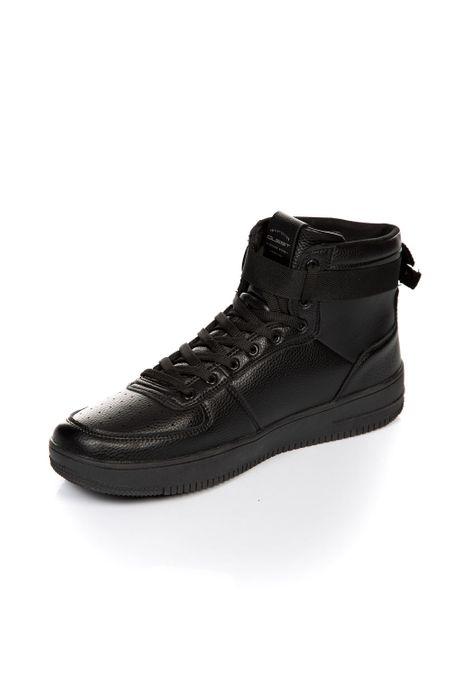 Zapatos-QUEST-QUE116180050-19-Negro-2