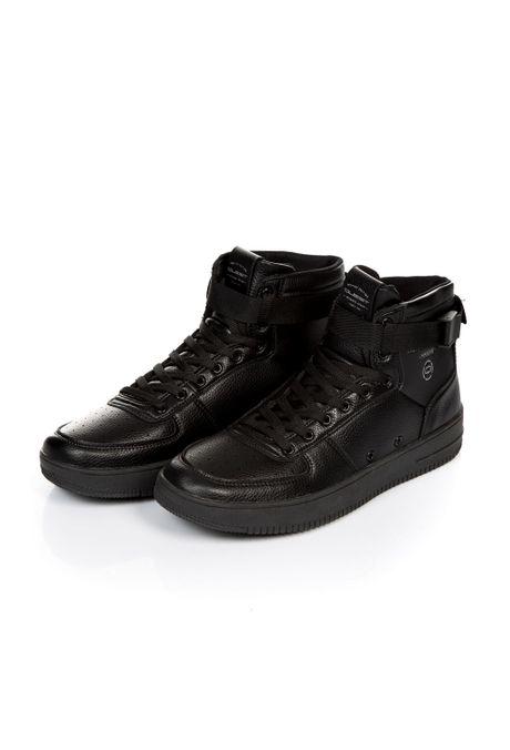 Zapatos-QUEST-QUE116180050-19-Negro-1