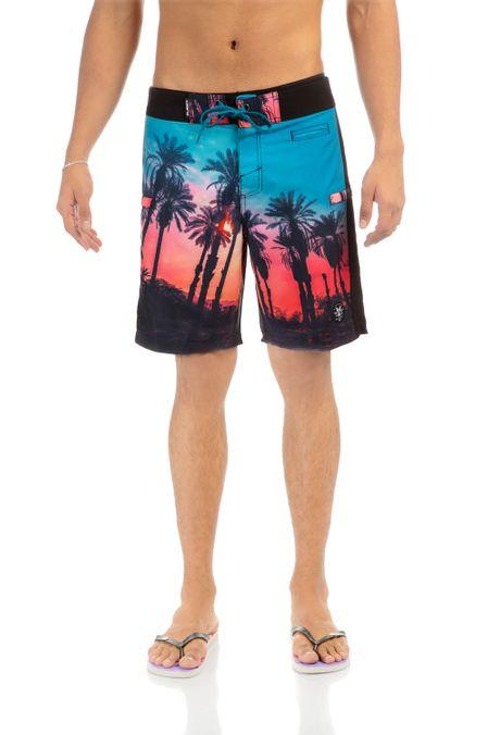 Pantaloneta-QUEST-QUE135180017-19-Negro-1