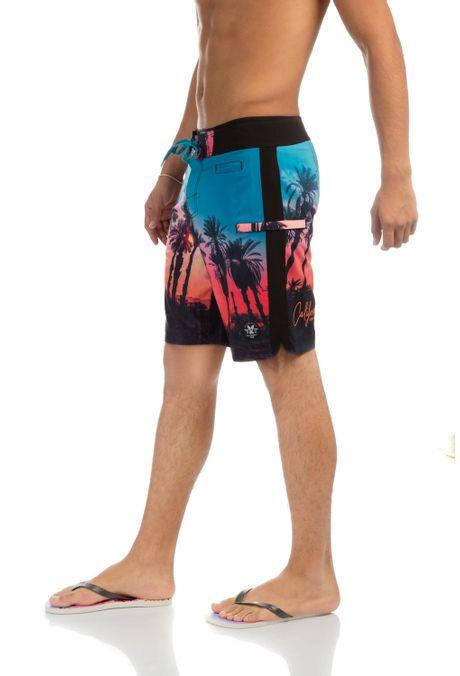 Pantaloneta-QUEST-QUE135180017-19-Negro-2