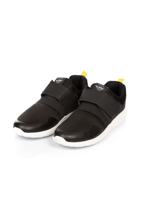 Zapatos-QUEST-QUE116180036-19-Negro-1