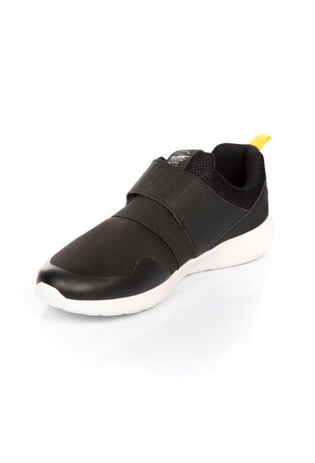 Zapatos-QUEST-QUE116180036-19-Negro-2