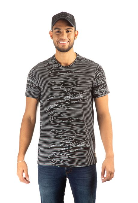 Camiseta-QUEST-Slim-Fit-QUE163180093-19-Negro-1