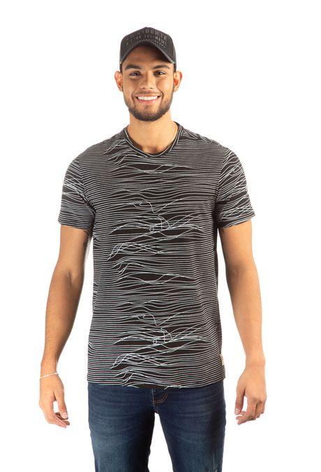 Camiseta-QUEST-Slim-Fit-QUE163180093-19-Negro-1