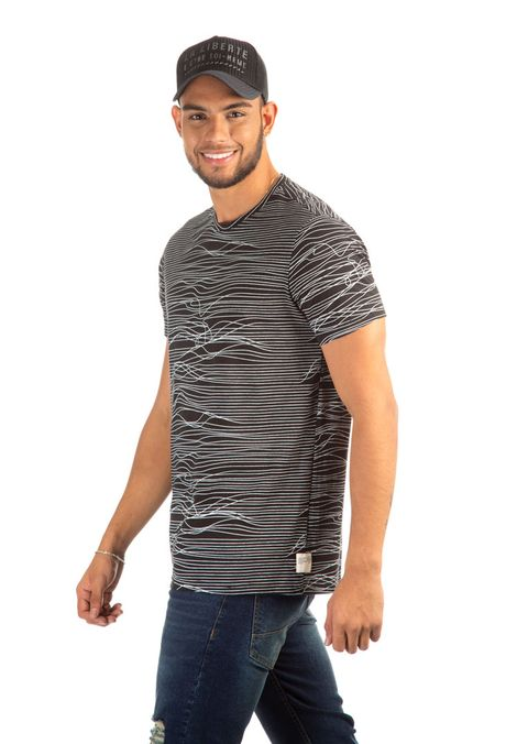 Camiseta-QUEST-Slim-Fit-QUE163180093-19-Negro-2