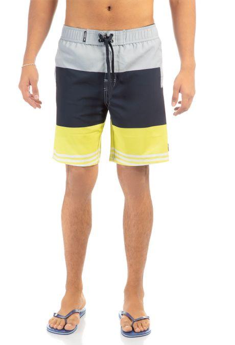 Pantaloneta-QUEST-QUE135180018-20-Gris-Claro-1