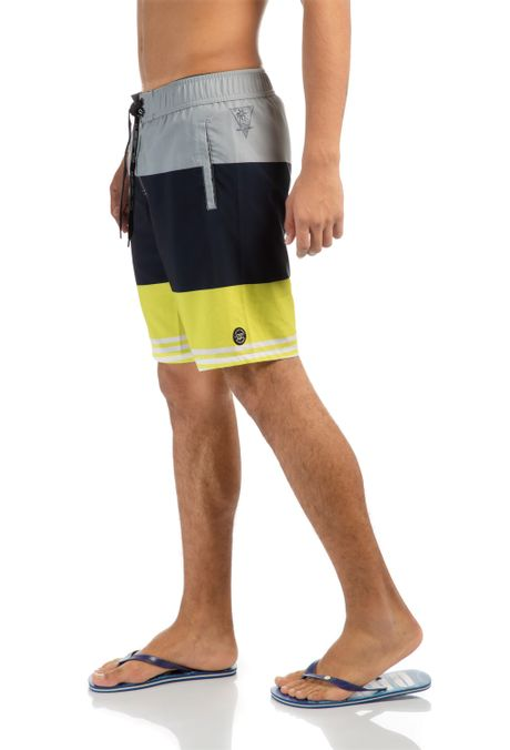 Pantaloneta-QUEST-QUE135180018-20-Gris-Claro-2